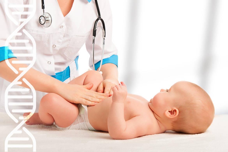 6_Monitoring-GSID-in-Pediatric-Patients-.jpg