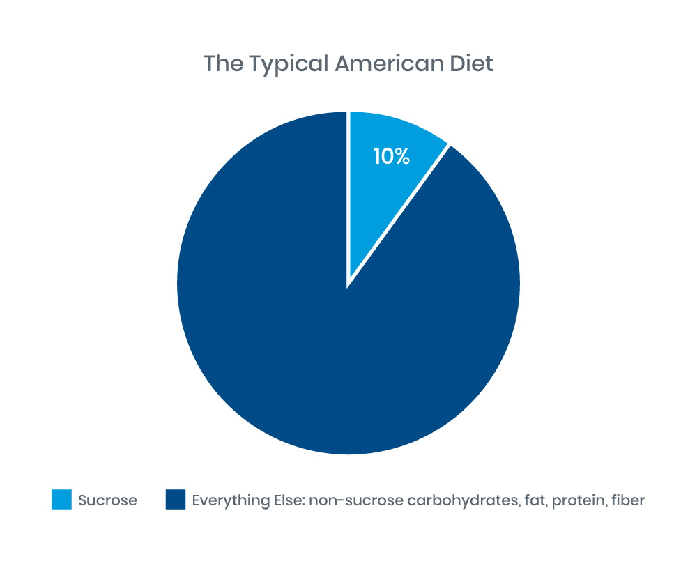 CSID-Info-The-Typical-American-Diet.jpg