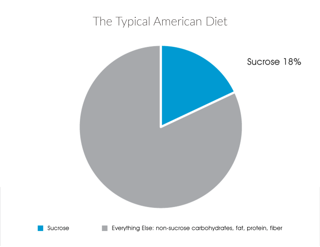 typical-american-diet-sucrose-3.png