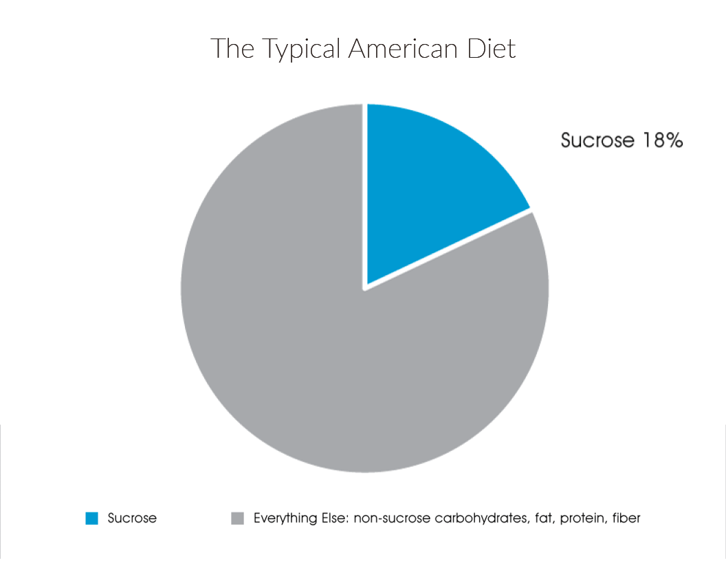 typical-american-diet-sucrose-5.png