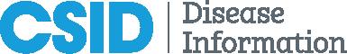 CSID-Disease-Information